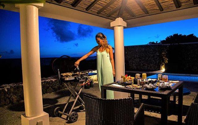 Villabu Resort ヴィラブ リゾート
