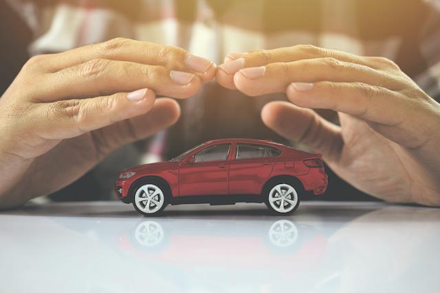 自動車保険2