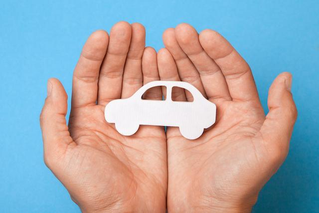 自動車保険5
