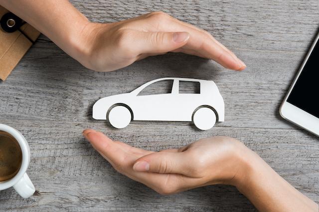 自動車保険6