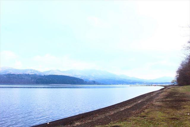 自然に囲まれた山中湖畔で自分を見つめなおす滞在を。「PICA山中湖」の新プラン