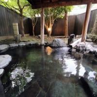坂聖・日光温泉6