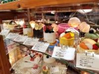 いながきの駄菓子屋探訪49栃木県下野市Sango-Papa1