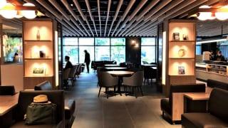 HIYORIチャプター京都トリビュートポートフォリオホテル メイン