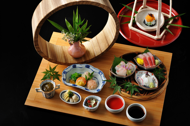 kai-food1