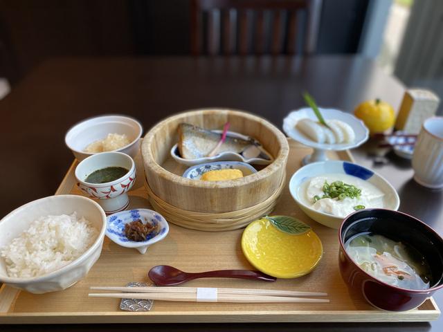 kai-food7