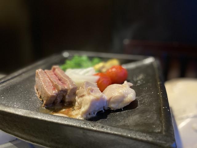kai-food4