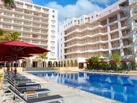 【2021年最新】沖縄のプールが人気のホテルランキング