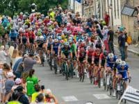 ツール・ド・フランス3