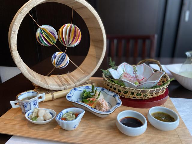 kai-food5