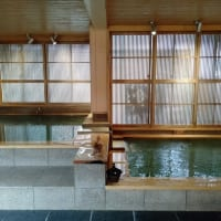熱海温泉ホテル夢いろは