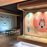 星野リゾート OMO3京都東寺 メイン