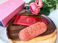 バターゴーフレット専門店「SOLES」から期間限定で登場!甘酸っぱい苺の「バターゴーフレット スイートストロベリー」実食ルポ