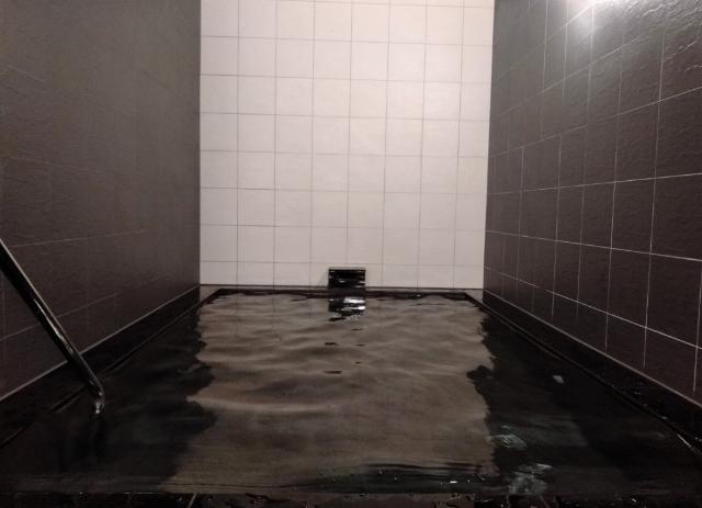 ザ・セレクトン松本大浴場4