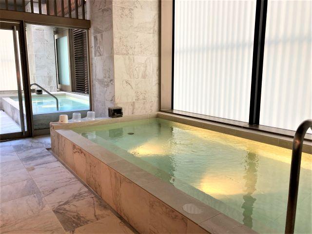 カンデオホテルズ京都烏丸六角