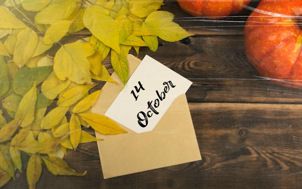 【10月14日】今日は何の日?焼うどんの日