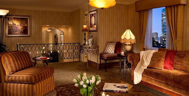 (C)Roosevelt Hotel https://www.theroosevelthotel.com/about/photo-gallery/