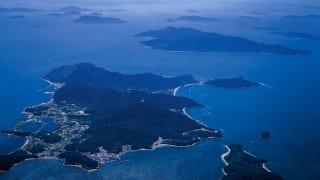 塩飽諸島本島