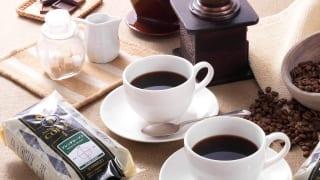 成城石井コーヒーのイメージ